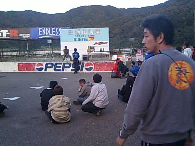 GRL_0626.JPG