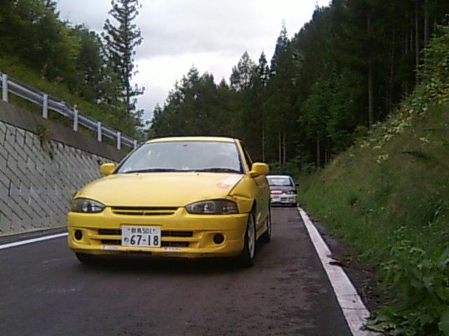 GRL_0698.JPG